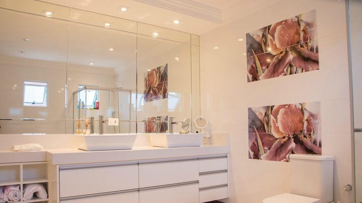 bano-focos-lavabo