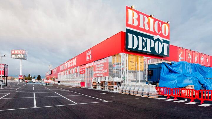 brico-depot-montaje