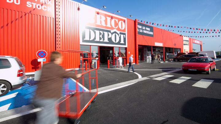 brico-depot-transporte