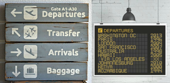 carteles-aeropuerto