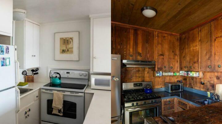 casa-Edward-Norton-dos-cocinas