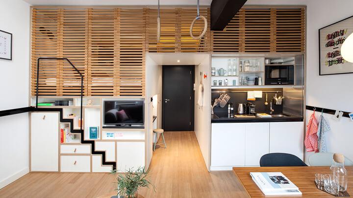 casas-mini-decorar-ideas