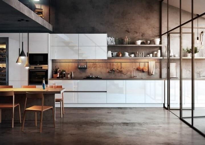 cocina-Crystal-Blanco