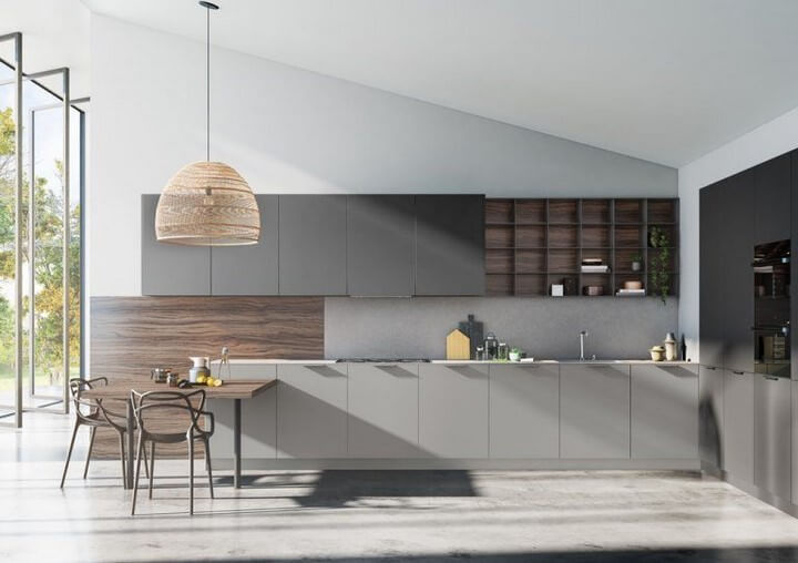 cocina-Tmatt-Visone-y-Antracite