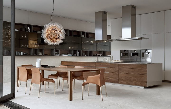 cocina-Varenna-Gunni-Trentino