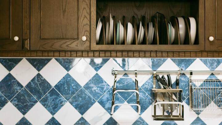 cocina-armario