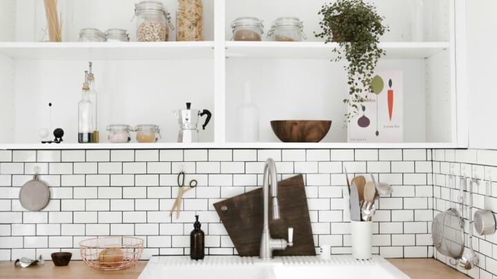 cocina-azulejos