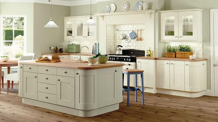 cocina-color-sage