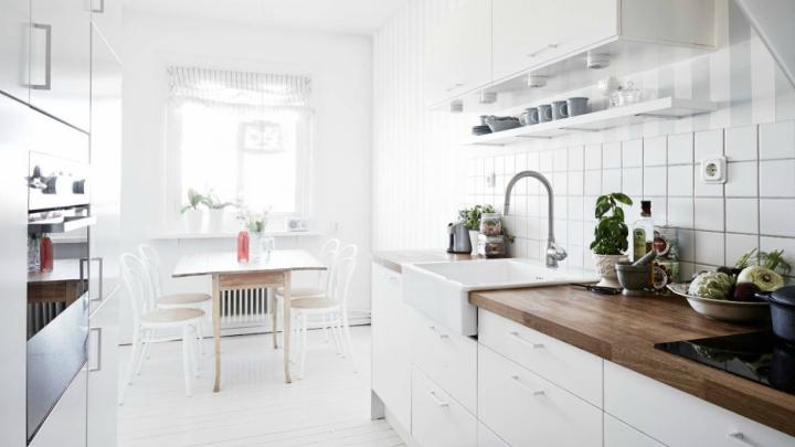 cocina-escandinava-1