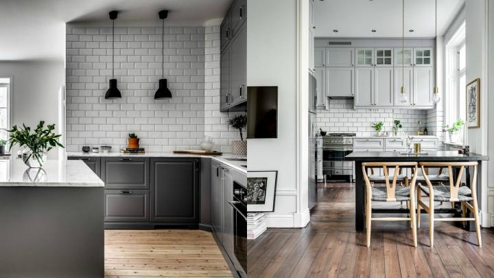 cocina-escandinava-azulejo-biselado