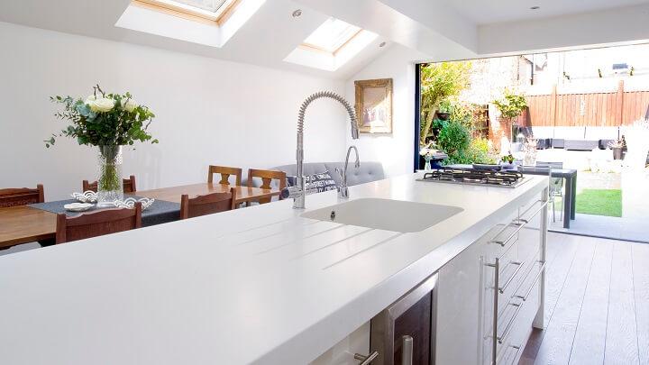cocina-y-terraza