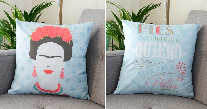 cojin-Frida-Kahlo-Daui-Home