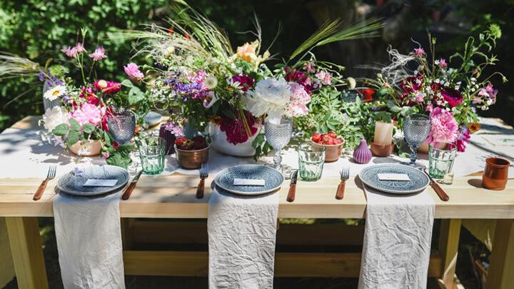 comedor-jardin