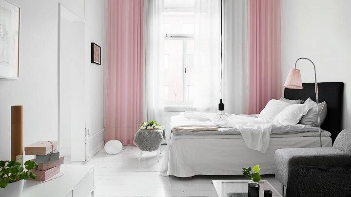 cortinas-vaoprosas