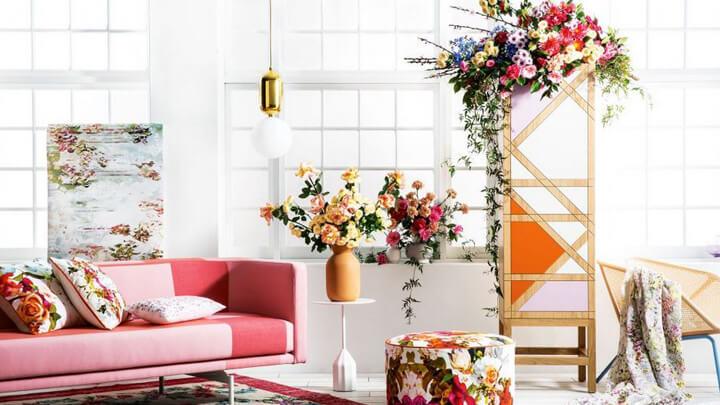 decoracion-primaveral