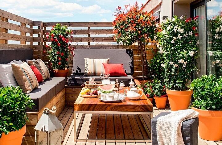 decoracion-terraza