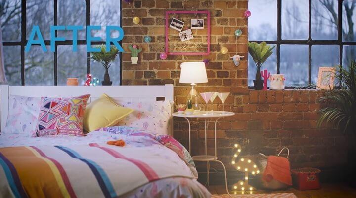 dormitorio-Primark