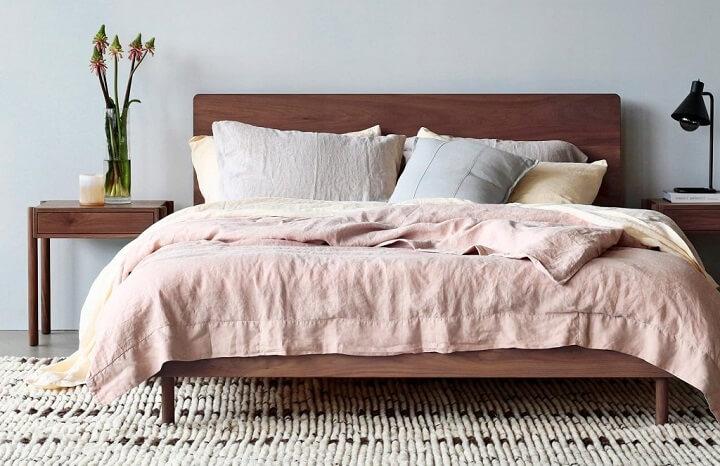 dormitorio-colores-pastel