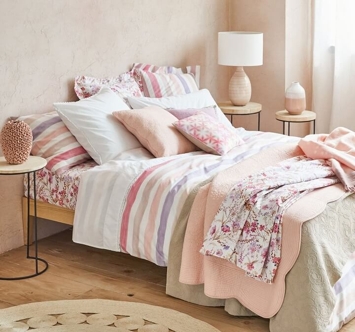 dormitorio-decorado-verano