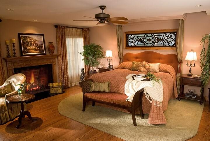 dormitorio-iluminacion-calida