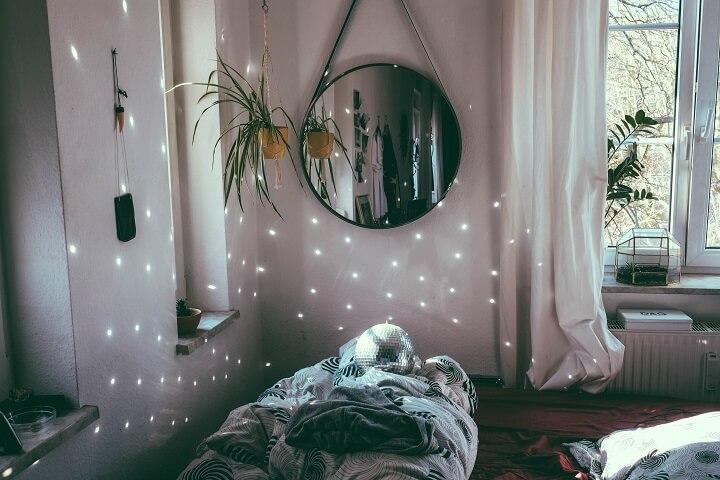 dormitorio-rincon-especial