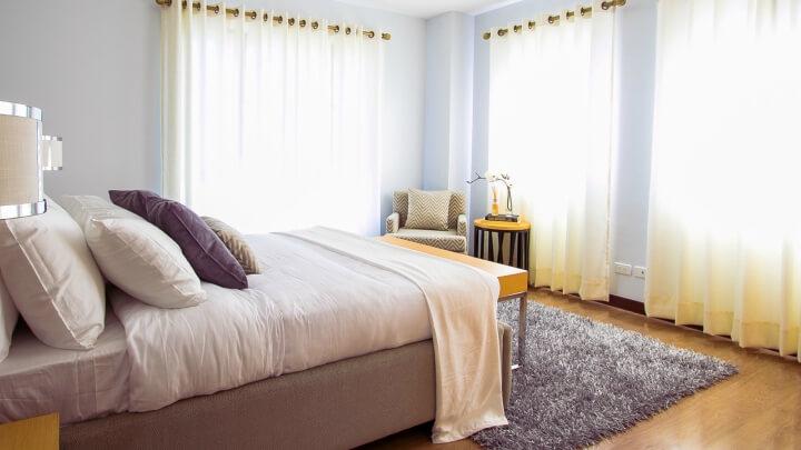 dormitorio-textiles