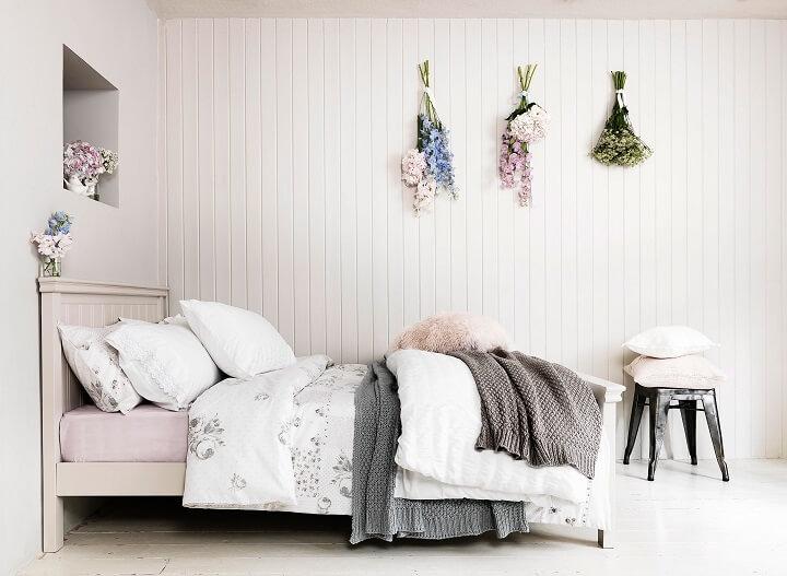 dormitorio-texturas