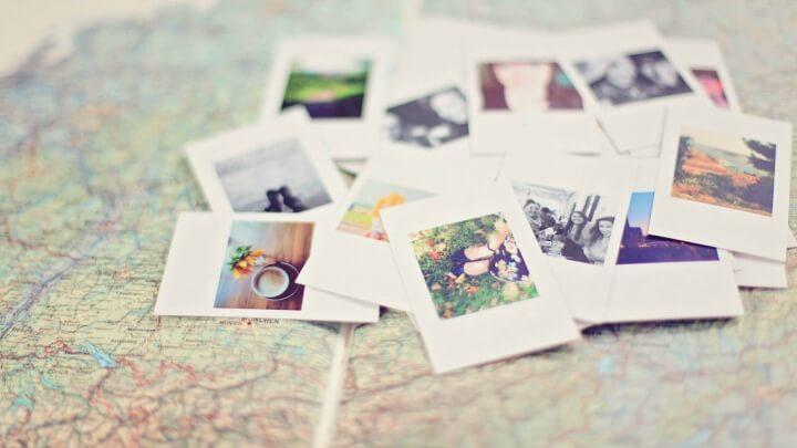 ideas-decoracion-viajeros