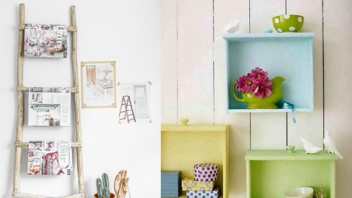 ideas-decorar-reciclando
