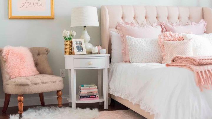 lampara-sobremesa-dormitorio-glam-sofisticado