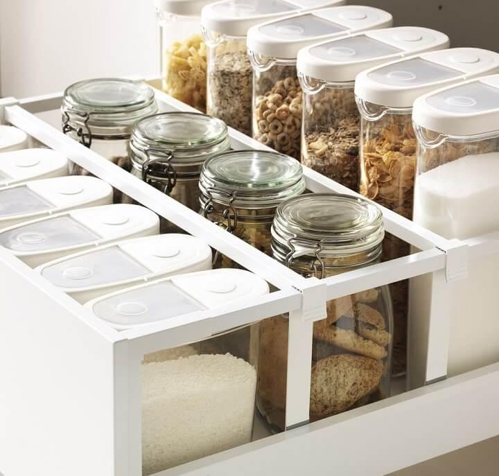 organizador-cajon-cocina