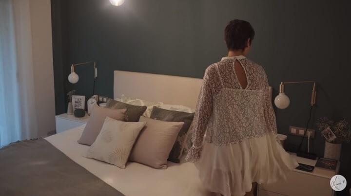 piso-Laura-Escanes-Risto-Mejide-dormitorio