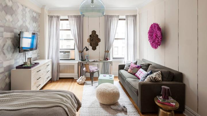 pisos-mini-decorar-ideas