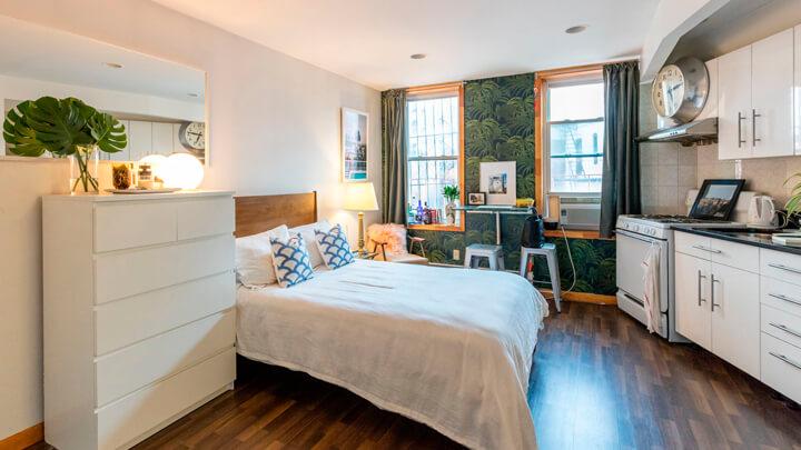 pisos-mini-decorar