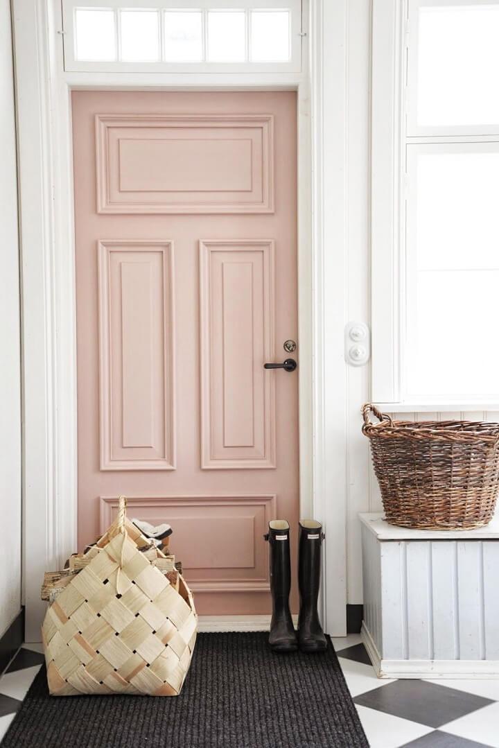 puerta-de-color-pastel