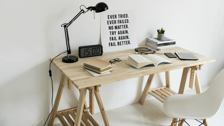 renovar-despacho-3