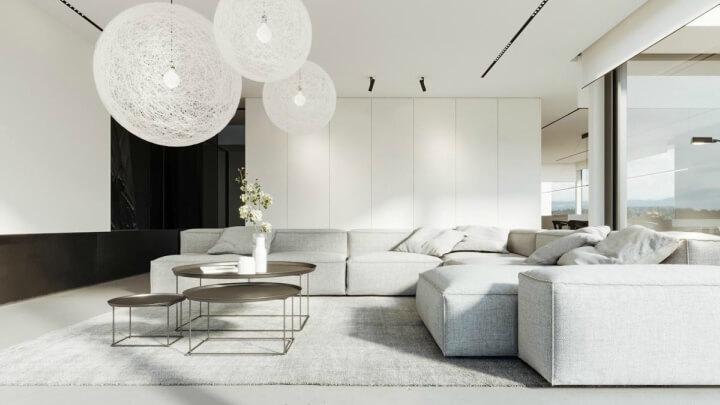 salon-minimalista-luz