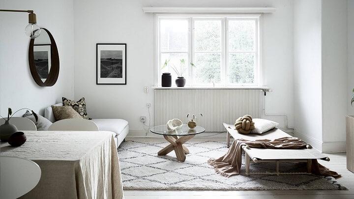 salon-minimalista-nordico