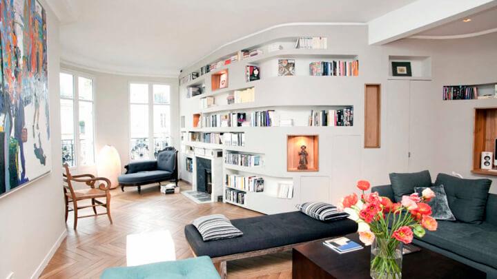 small-living-decoracion