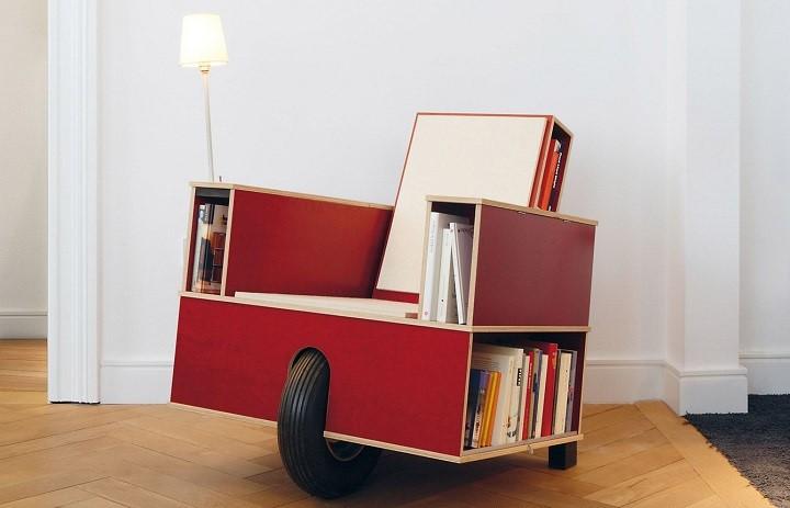 sofa-con-espacio-para-guardar-libros