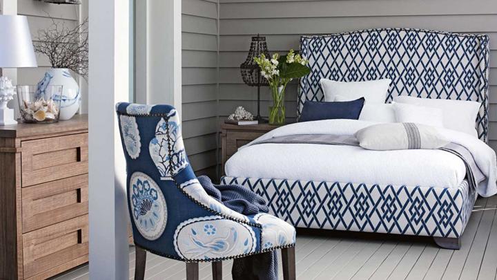 Los mejores tejidos para tapizar sillas y sof s - Tejidos para tapizar sillas ...