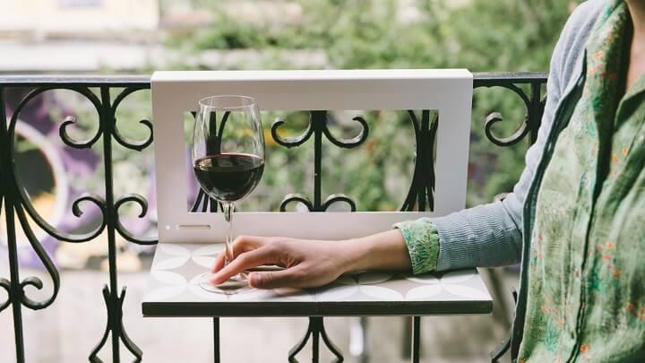 terraza-copa-de-vino