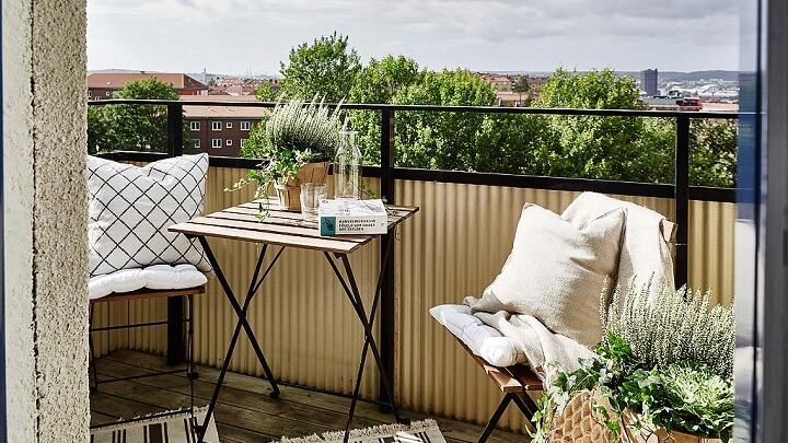 terraza-mini-mesa-IKEA