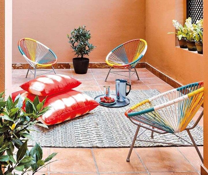 terraza-pintada