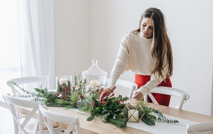 DIY-de-Navidad