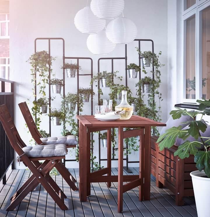 IKEA-muebles-exterior-2018