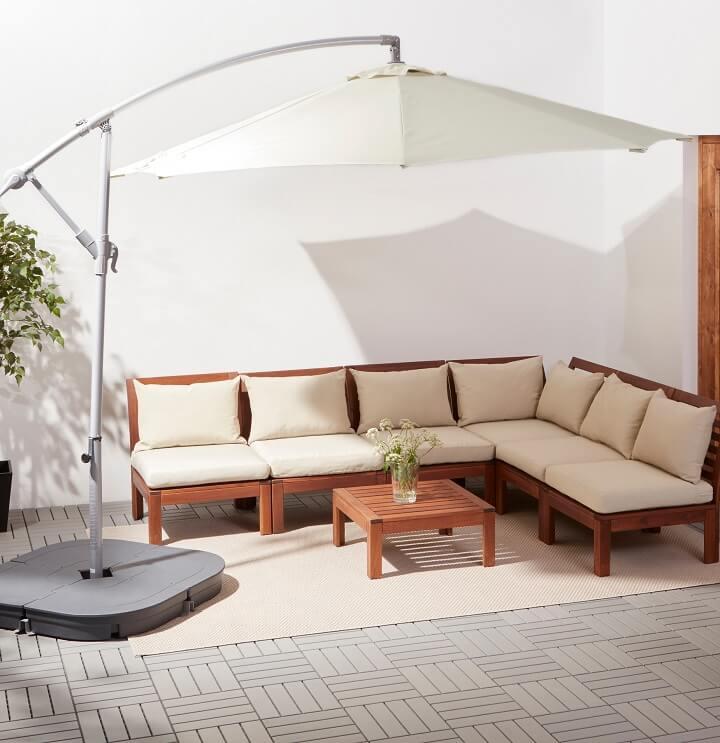 IKEA-sombrilla-2018