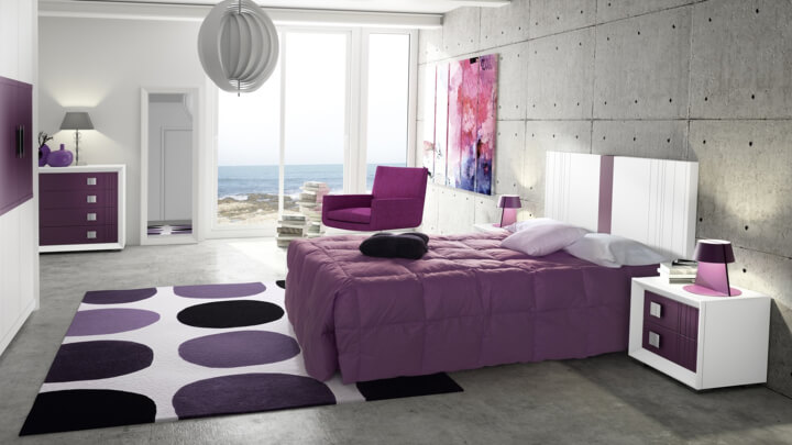 Ideas-decoracion-malva-3