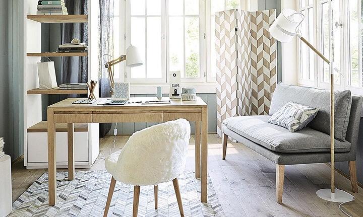 Maisons-du-Monde-escritorio