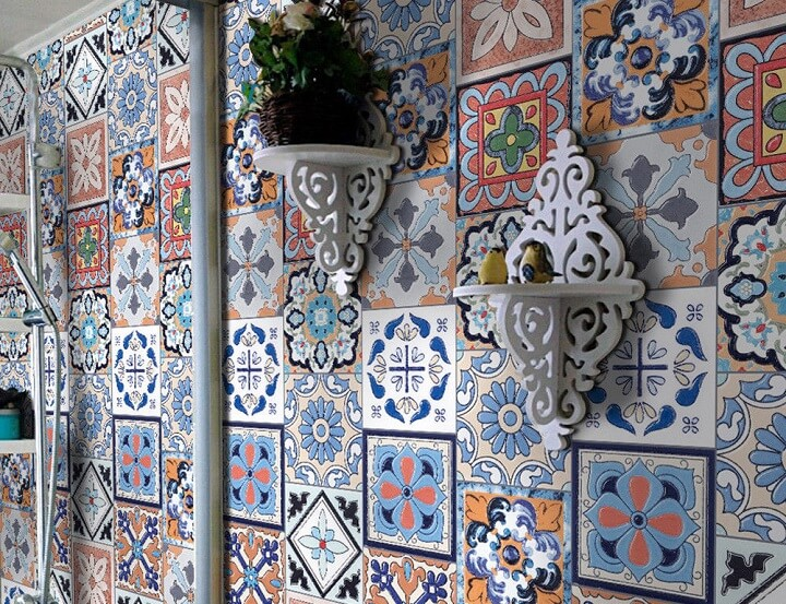 azulejos-autoadhesivos